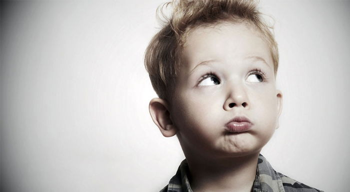 Bu Durum Çocuğunuzun Sağlığını Tehdit Ediyor